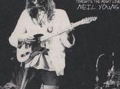 "Neil Young Roxy: ""Tonight's Night Live"""