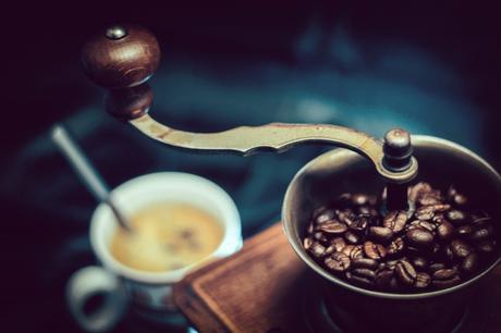 Viva il caffè fra varietà, tostatura e benefici