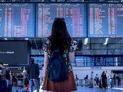 Cambiare biglietto aereo: costi dritte