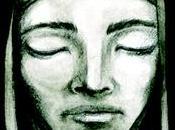 MALMONACATE Storie donne vocazioni forzate