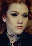 """""""Shadowhunters 3B"""": un matrimonio, 'Sizzy' e molto altro nel trailer"""