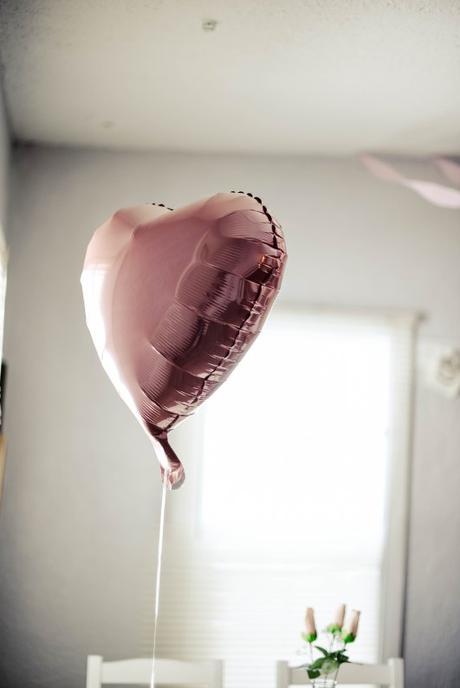 Innamorarsi di un narcisista: un articolo per Medicitalia