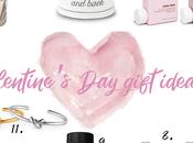 Idee regalo Valentino