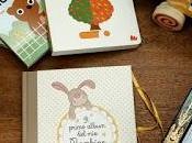 Book Haul Gennaio: nuove entrate nella piccola libreria!