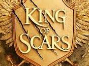 Recensione: King Scars Leigh Bardugo