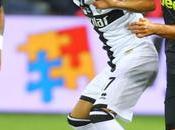 Juventus-Parma, partita riscatto