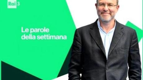 02/02/2019 – 20:15 #RAI3: LE PAROLE DELLA SETTIMANA Gino Strada, Luca Argentero, Renzo Piano, Dori Ghezzi e l'ex premier Enrico Letta