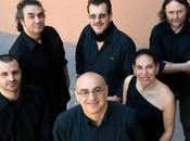 febbrario Teatro Vascello Roma ospita serata