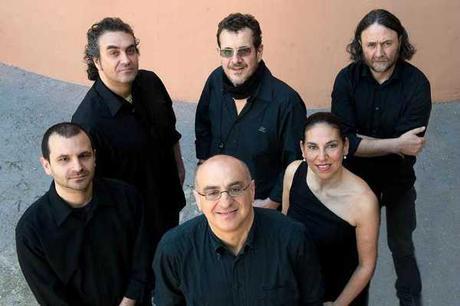 Il 4 febbrario il Teatro Vascello Roma ospita una serata ...