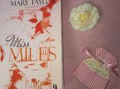 Presentazione: Miss Miles Mary Taylor