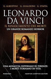 Accade in Italia # 49 - Le Segnalazioni di Febbraio