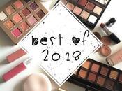 Best Beauty 2018