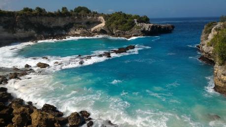 Le 3 spiagge tra le più belle di Bali