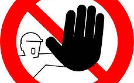 9 cose che sono proibite in Brasile e che pochi conoscono