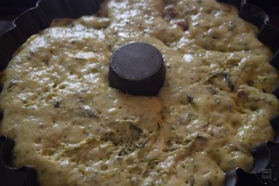 babà-rustico-salsiccia-e-friarielli