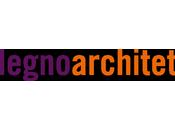 Online nuova rivista legno architettura