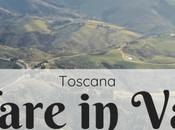 Cose fare Valdera: sorprendente vacanza Toscana!