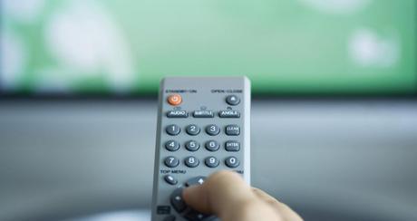 Agcom pubblica nuovo piano nazionale di assegnazione delle frequenze