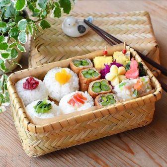 All you can eat: vuoi, puoi?