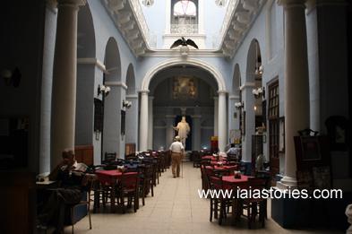 Arcipelago di Malta: Mdina, Valletta e le Tre Città