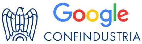 Imprese più digitali con il progetto promosso da Google e Confindustria