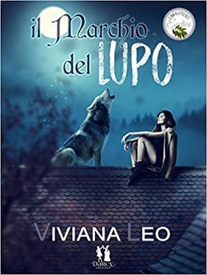 Il marchio del lupo di Viviana Leo