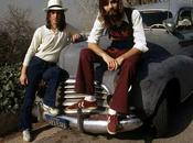 Loggins Messina: accadeva 1976