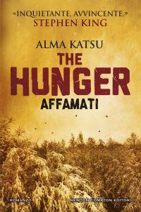 Recensione: The hunger