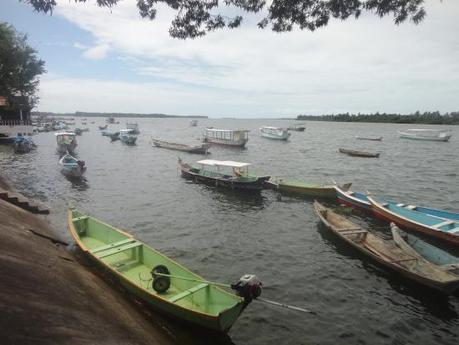 Risultati immagini per rio san francisco in brasileiro