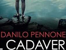 cadavere lago Danilo Pennone