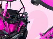 Fortnite Stagione Aggiornamento Contenuto 7.40, date lancio confermate Epic Games Notizia