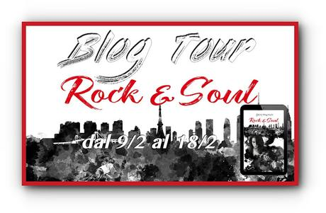 Tappa Blog Tour