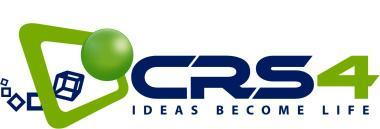 Progetto IDEA: a Cagliari la conferenza di presentazione