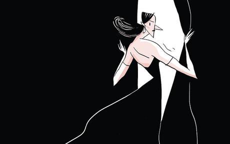 Sempre libera di Lorenza Natarella