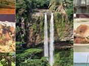 Isole Mauritius: guida definitiva paradiso delle Mascarene