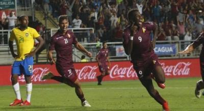 Ecuador ganador, ma non solo: i volti del Sudamericano Sub-20 2019