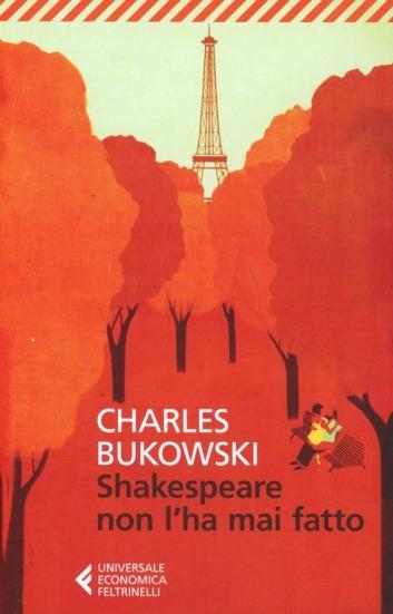 Charles Bukowski. Ritorno in Germania