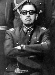 Vi scrivo come nuovo presidente del Venezuela
