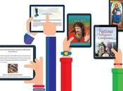 [¯|¯] Editoria digitale: cluster ebooks