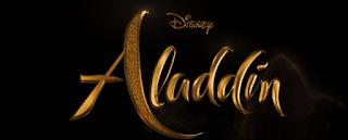 ALADDIN | Nuova clip italiana ufficiale (2019)