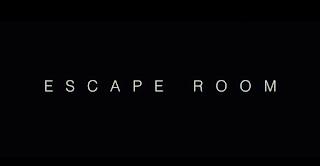 Escape Room - Trailer italiano ufficiale | Dal 14 marzo al cinema