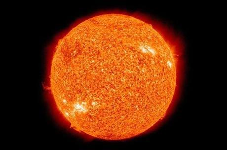 Il nuovo segreto svelato del Sole spiega il comportamento del vento solare