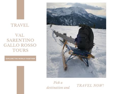 travel blog, kipling pack