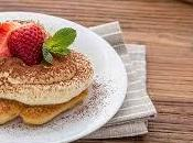 ricette dolci dessert facili sfiziosi festa Valentino.