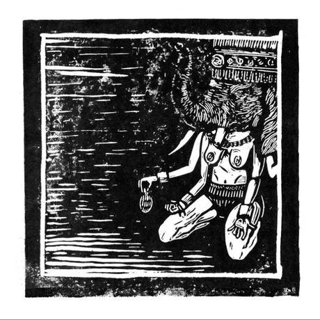 Elli De Mon – Songs of Mercy and Desire