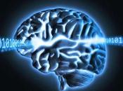 Controllare mente usando onde sonore? possibile…