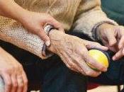 Parkinson: avremo presto pandemia