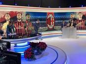 Sport Serie Giornata Diretta Esclusiva Palinsesto Telecronisti