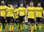 Calcio Estero Sport Programma Telecronisti Bundesliga