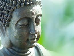 Pensieri Zen